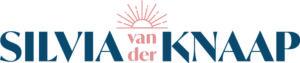 Silvia van der Knaap